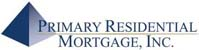 Primary Residential Mortgage - Scottsdale AZ