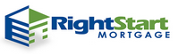 RightStart Mortgage in Arizona