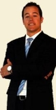 Stuart Crawford is Branch Manager / Senior Loan Officer for V.I.P Mortgage Inc in Scottsdale Arizona